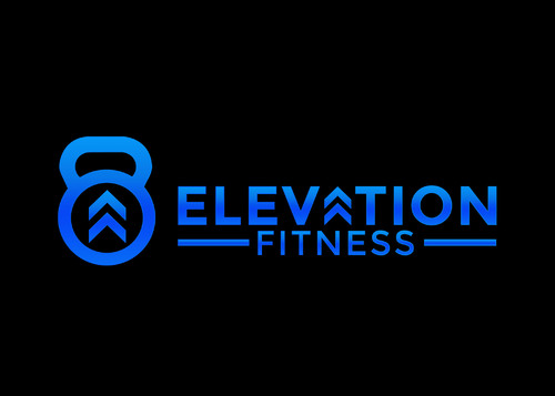 ELEVATION FITNESS A Logo, Monogram, or Icon  Draft # 972 by IrvinLubi
