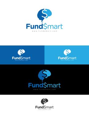Design by xhyzer For FundSmart
