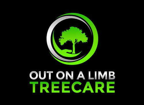 Design by IrvinLubi For Logo for Treecare Company