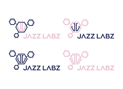 Design by Agan24 For Jazz Labz