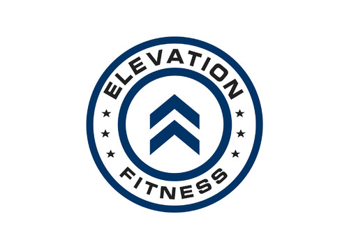 ELEVATION FITNESS A Logo, Monogram, or Icon  Draft # 1105 by IrvinLubi