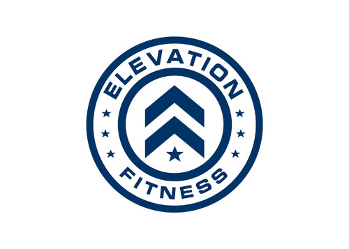 ELEVATION FITNESS A Logo, Monogram, or Icon  Draft # 1128 by IrvinLubi