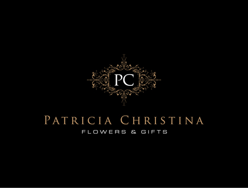 Patricia Christina Flowers & Gifts