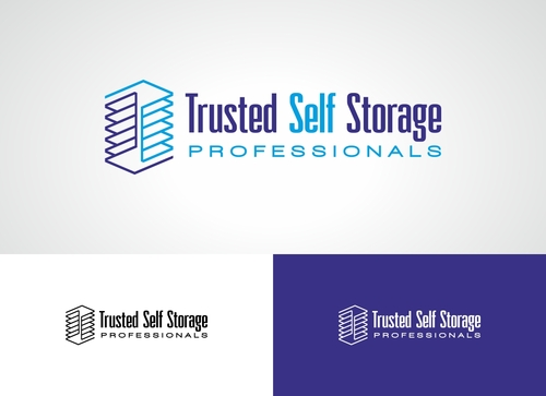 Trusted Self Storage Professionals