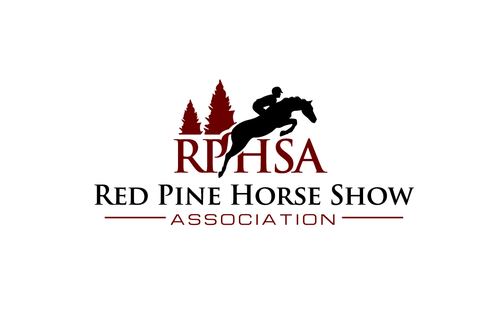 Design by Stardesigns For Logo for horse jumping association