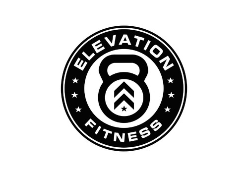 ELEVATION FITNESS A Logo, Monogram, or Icon  Draft # 1213 by IrvinLubi