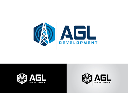 AGL Development