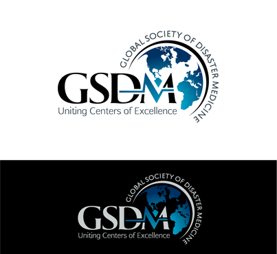 Global Society of Disaster Medicine