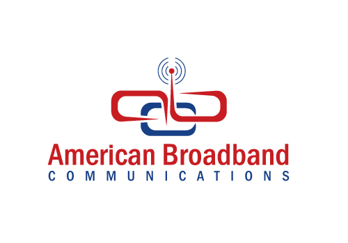 Design by ACEdesign For Logo for Broadband cable company