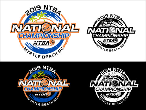 2019 NTBA National Championship