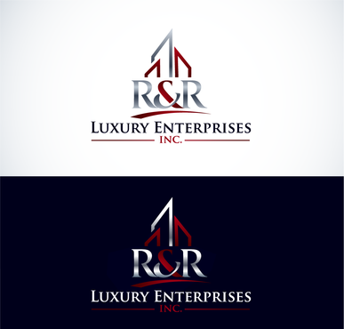 Design by Stardesigns For Logo for construction company
