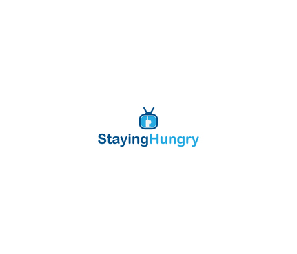 Staying Hungry A Logo, Monogram, or Icon  Draft # 67 by DiscoverMyBusiness