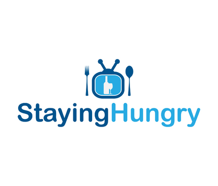 Staying Hungry A Logo, Monogram, or Icon  Draft # 77 by DiscoverMyBusiness
