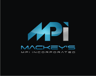 Mackey's MPI Inc. / or Mackey's Pool Installation