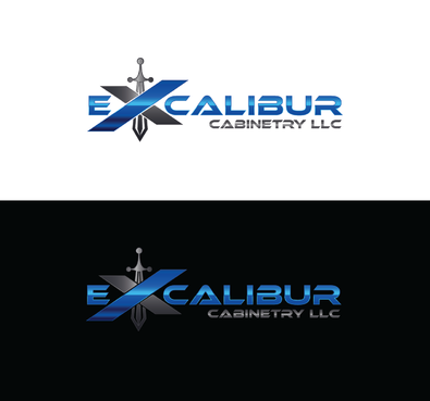 Design by creativelogodesigner For Logo for kitchen remodeling company