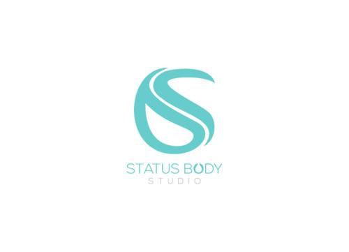 Design by FauzanZainal For Logo for a wellness studio