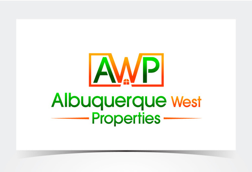 Albuquerque West Properties