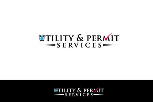 Utility and Permit Services
