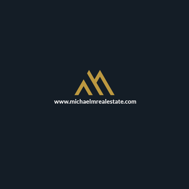 Design by MaxxIT For Logo for Realtor in Silicon Valley