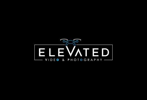 Elevated Video & Photography A Logo, Monogram, or Icon  Draft # 647 by EEgraphix