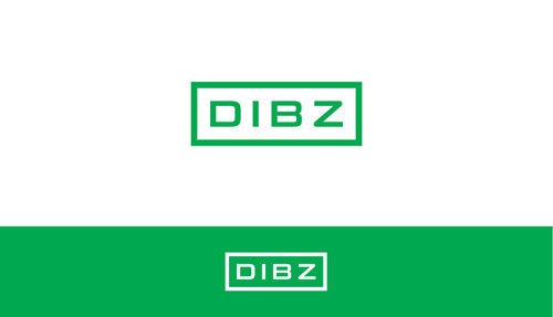 DIBZ A Logo, Monogram, or Icon  Draft # 58 by LouisAndalcreative