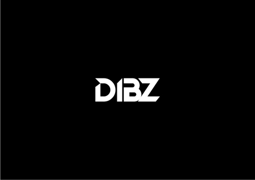 DIBZ A Logo, Monogram, or Icon  Draft # 74 by sikamcoy222