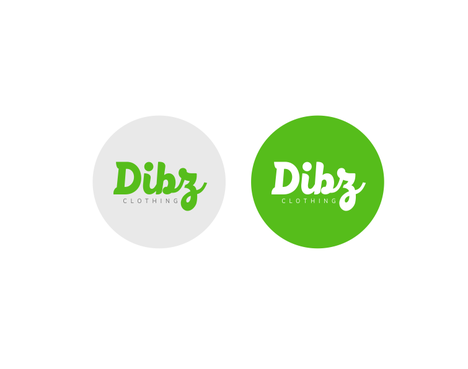 DIBZ A Logo, Monogram, or Icon  Draft # 76 by odc69