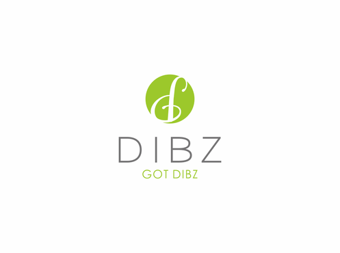 DIBZ A Logo, Monogram, or Icon  Draft # 88 by onetwo