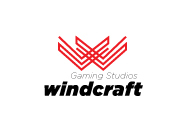 Windcraft Gaming Studios A Logo, Monogram, or Icon  Draft # 97 by syadesign
