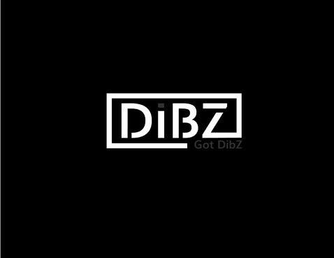 DIBZ A Logo, Monogram, or Icon  Draft # 89 by leinsenap