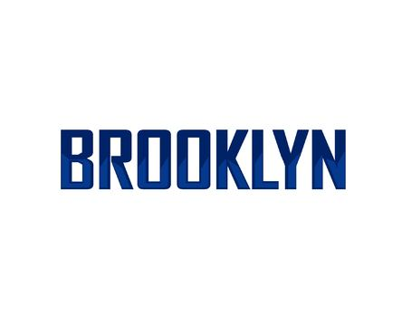 Brooklyn Elite Volleyball A Logo, Monogram, or Icon  Draft # 555 by Designeye