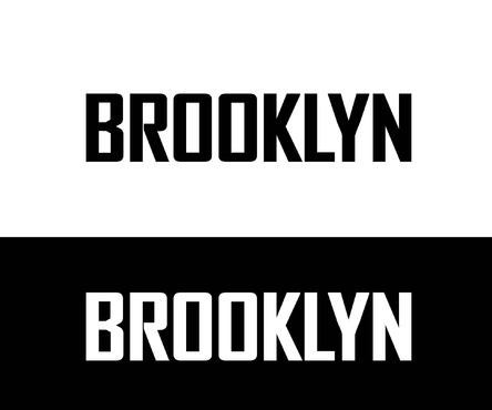 Brooklyn Elite Volleyball A Logo, Monogram, or Icon  Draft # 556 by Designeye