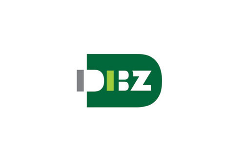 DIBZ A Logo, Monogram, or Icon  Draft # 110 by duke396