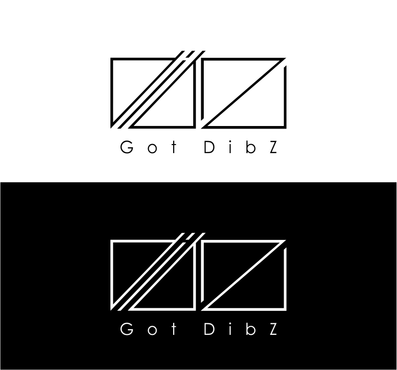 DIBZ A Logo, Monogram, or Icon  Draft # 119 by Mustbg