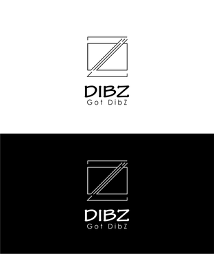 DIBZ A Logo, Monogram, or Icon  Draft # 121 by Mustbg