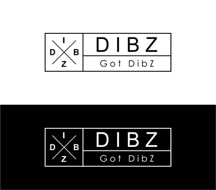 DIBZ A Logo, Monogram, or Icon  Draft # 122 by Mustbg