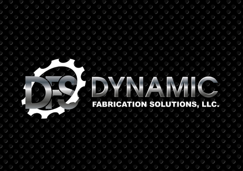 Dynamic Fabrication Solutions, LLC. A Logo, Monogram, or Icon  Draft # 24 by shreeganesh