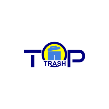 TOP Trash A Logo, Monogram, or Icon  Draft # 402 by SukeshHoogan