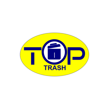TOP Trash A Logo, Monogram, or Icon  Draft # 403 by SukeshHoogan