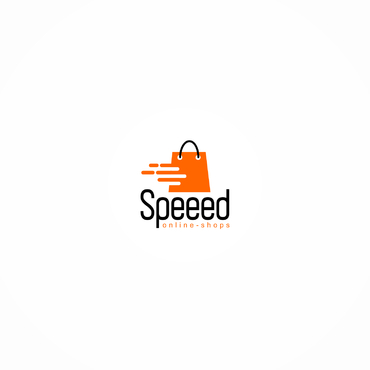 Speeed A Logo, Monogram, or Icon  Draft # 284 by AgusRustandi