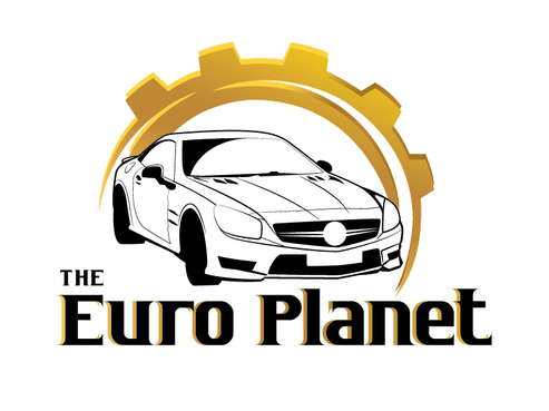 The Euro Planet A Logo, Monogram, or Icon  Draft # 72 by logodesignservices