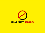 The Euro Planet A Logo, Monogram, or Icon  Draft # 75 by Ibnuaulia96