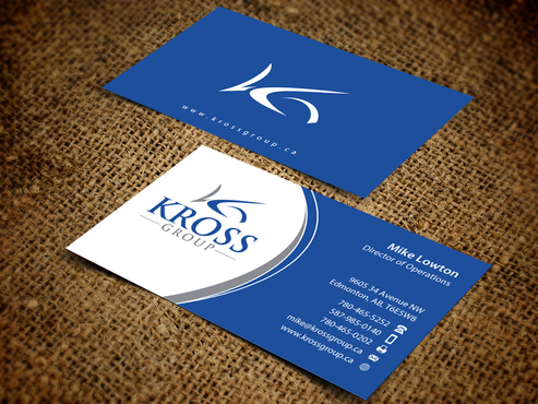 Kross Group