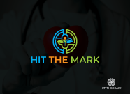 """Hit the Mark"" Personal Training  A Logo, Monogram, or Icon  Draft # 5 by AbbasBrand"