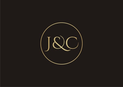 J & C A Logo, Monogram, or Icon  Draft # 213 by mnkaw