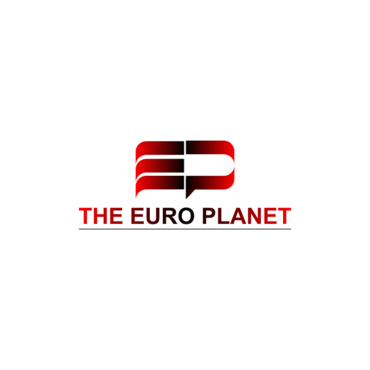 The Euro Planet A Logo, Monogram, or Icon  Draft # 126 by SukeshHoogan