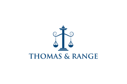 Thomas & Range A Logo, Monogram, or Icon  Draft # 35 by JohnAlber