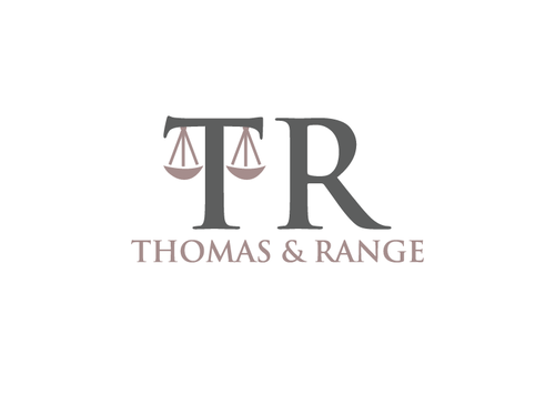 Thomas & Range A Logo, Monogram, or Icon  Draft # 74 by raza4