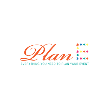 Everything you need to plan your Event A Logo, Monogram, or Icon  Draft # 74 by Goldeni