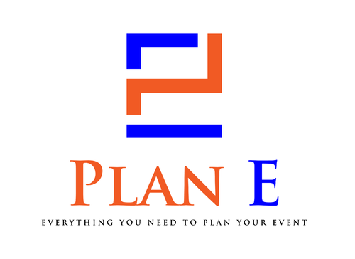 Everything you need to plan your Event A Logo, Monogram, or Icon  Draft # 122 by Joana1103